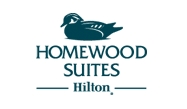 Hilton Homewood Suites