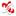 logo2-small-2