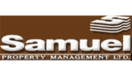 Samuel Properties Management