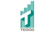 TEDCO