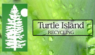 Tutle Island Recycling Inc.