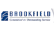 Brookfield Property Management