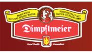 Dimpflmeier Bakery