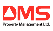 DMS Property Management