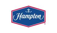 Hilton Hampton Inn