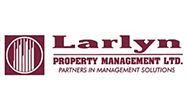 Larlyn Property Management