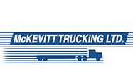 McKevitt Trucking
