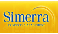 Simerra Property Management Inc Logo