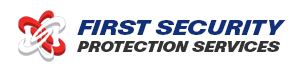 First Security Protection Services Inc